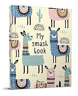Smash Book (русс язык)
