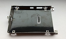 """Крепление """"Корзина"""" HDD HP ProBook 4520s, 4525s, 4720s 4725 бу"""