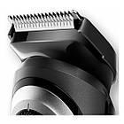 Тример для бороді та вусів Braun BT5260, фото 2