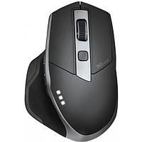 Мишка Trust EVO-RX ADVANCED WL Black, фото 1