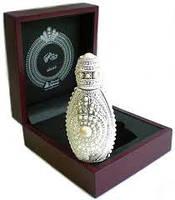 Нишевая женская парфюмированная вода Asgharali Lulutal Bahrain 50ml