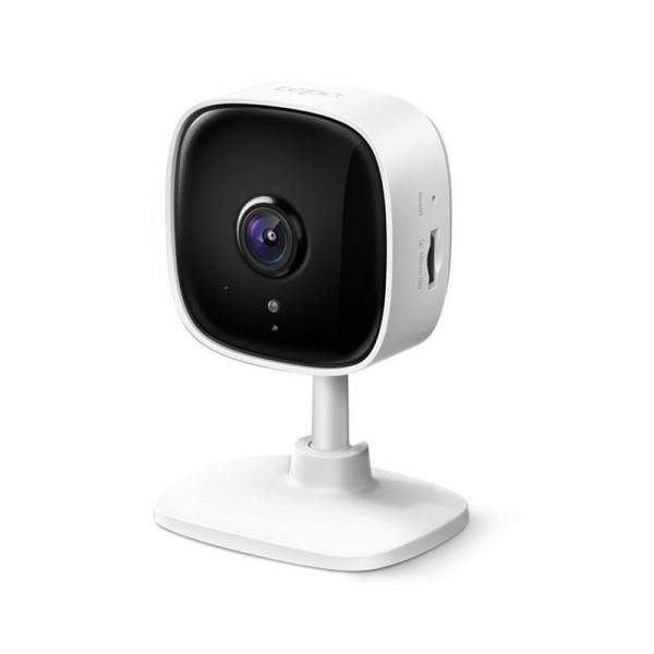 Камера відеоспостереження TP-Link Tapo C100