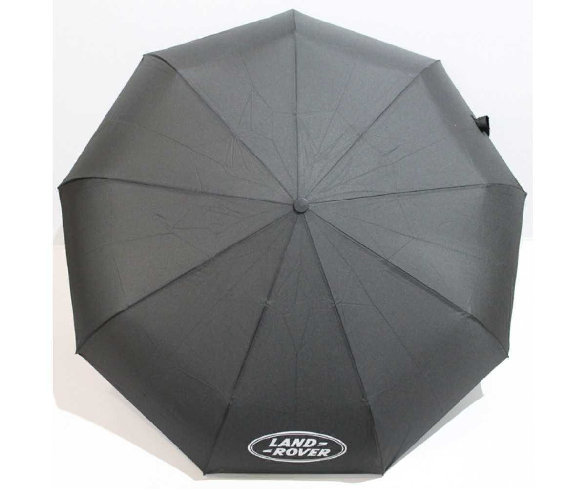 Мужской зонт автомат