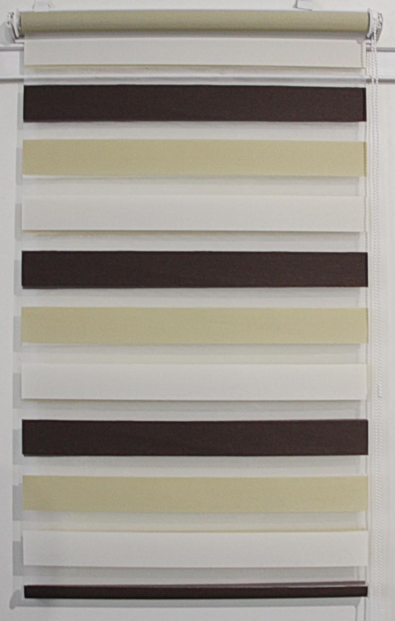 Рулонна штора ВМ-2001