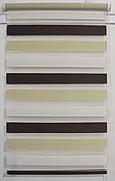 Рулонна штора ВМ-2001, фото 1