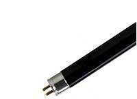 Ультрафіолетова люмінесцентна лампа 6Вт Т5 G5 225мм