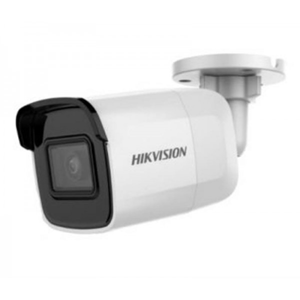 IP камера Hikvision DS-2CD2021G1-I (4 мм)