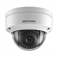 IP камера Hikvision DS-2CD1143G0-I