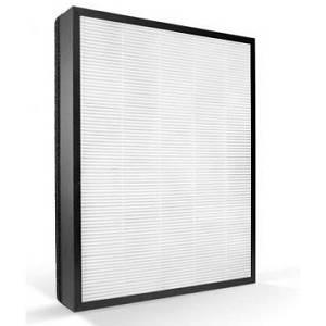 Фільтр Philips HEPA NanoProtect FY3433/10