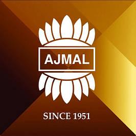 Нишевая парфюмерия от Ajmal
