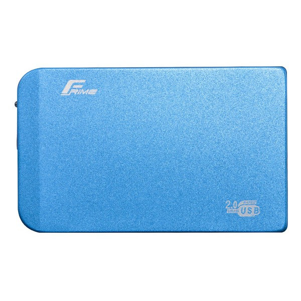 Кишеня зовнішня Frime FHE62.25U20