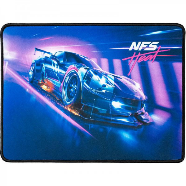 Килимок Need for Speed Heat