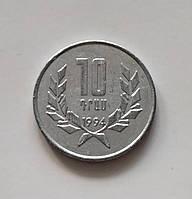 200 песо Мексика 1986 р., фото 1