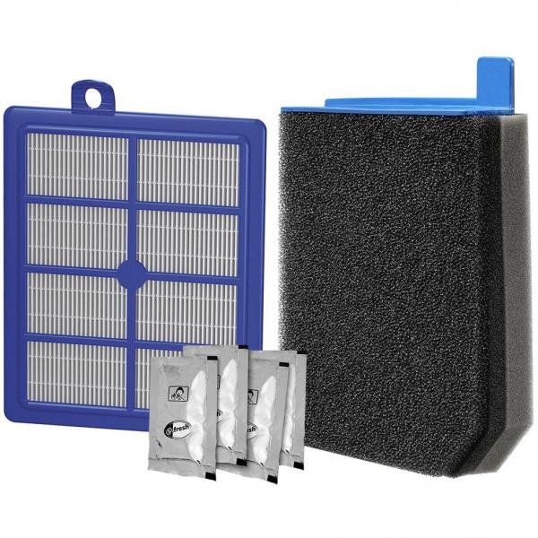 Набір фільтрів Electrolux ESKC9