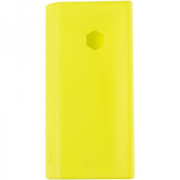 Додатковий акумуятор 20000mAh Xiaomi Power Bank Case 2c Green