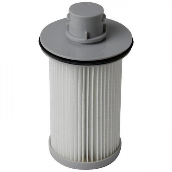 Набір фільтрів Electrolux EF78