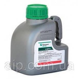 Гербицид Ланцелот (0,5кг)