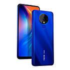 Смартфон Tecno Spark 6 (KE7) 4/128Gb Dual SIM Ocean Blue, фото 7