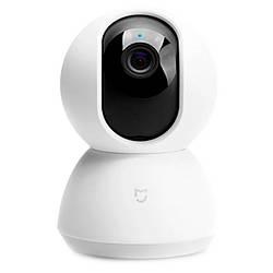 IP-камера Xiaomi Smart Home Camera 360 (1080P) MJSXJ05CM White