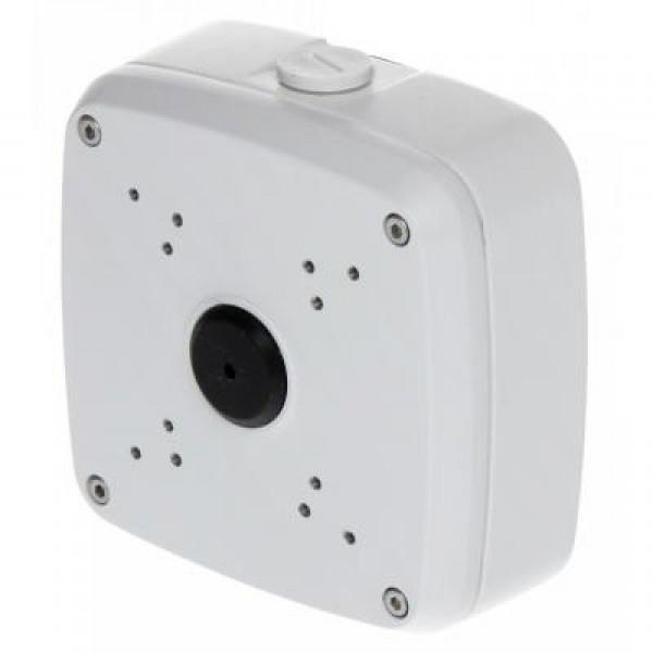 Кріплення для відеокамери Dahua DH-PFA121