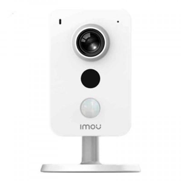 Камера відеоспостереження Imou IPC-K42AP