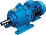 Мотор-редуктор 3МП-63 - Ремонт, восстановление, покупка, продажа, исп. 310-320 (112, 140, 180, 224)
