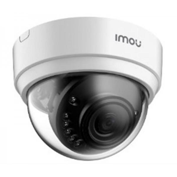 IP камера Dahua Imou IPC-D42P