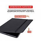 Чохол-клавіатура Airon Premium для Apple iPad Pro 12.9 Black (4822352781008), фото 7