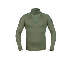Термобелье свитер-гольф Graff. KOSZULA 902 (902)