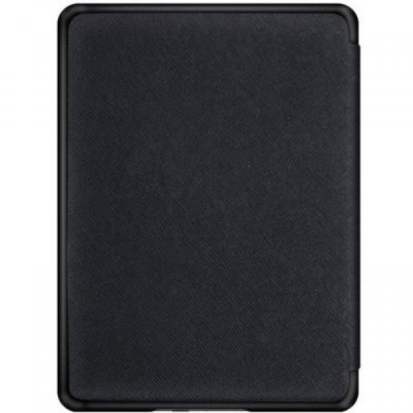 Чохол-книжка Amazon Kindle All-new 10th Gen Airon Premium Black