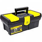 Ящик для інструментів Stanley Серія 2000, 12.5(330х170х135мм.) (1-93-333), фото 3