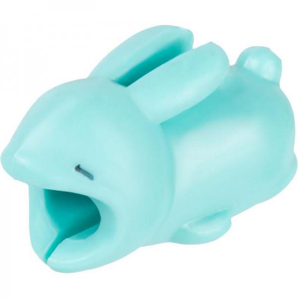 Захист USB Кабеля Bite Rabbit