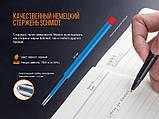 Fenix T5 тактовна ручка, фото 9