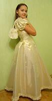 Бальное платье детское Симферополь