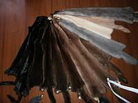 Ремонт, реставрация, пошив меховых изделий