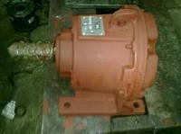 Мотор-редуктор 3МП-80 - Ремонт, восстановление, покупка, продажа, исп. 310-320 (112, 140, 180, 224)