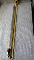 Оригинальная лампа на инфракрасный обогреватель Beko BKI 1500  L=62 см