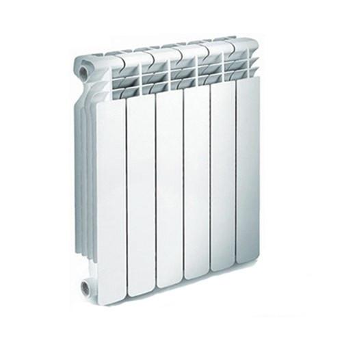 Радиатор Алюминиевый Armatura 500x80