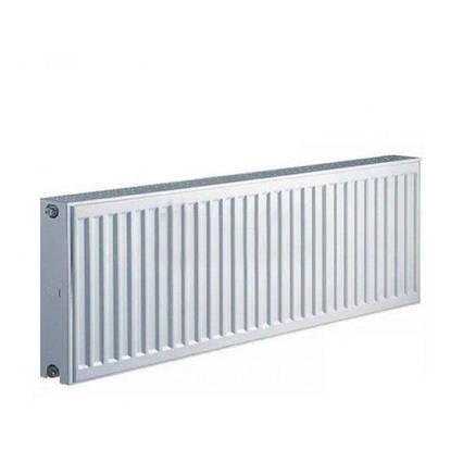 Стальной Панельный Радиатор Koer 500x500 Боковое Подключение