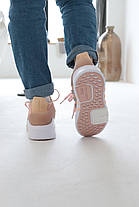 Кроссовки Adidas EQT Bask Adv Адидас Ект Баск [36,37,38,40], фото 3