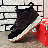 Кроссовки Nike LF1 10561 ⏩ [ 41,42 ], фото 2