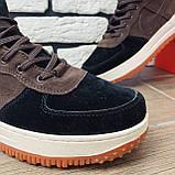 Кроссовки Nike LF1 10561 ⏩ [ 41,42 ], фото 4