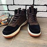Кроссовки Nike LF1 10561 ⏩ [ 41,42 ], фото 6