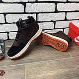 Кроссовки Nike LF1 10561 ⏩ [ 41,42 ], фото 7