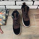 Кроссовки Nike LF1 10561 ⏩ [ 41,42 ], фото 8