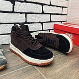 Кроссовки Nike LF1 10561 ⏩ [ 41,42 ], фото 9