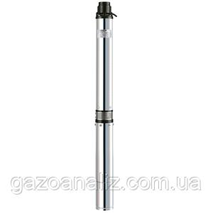 Скважинные электронасосы Насосы плюс оборудование KGB 100QJD6-60/15-1,5D