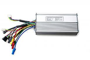 Контроллер синусоидный GP 48В 35A