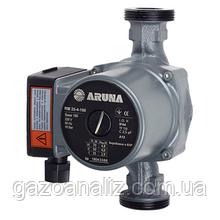 Циркуляционные электронасосы ARUNA RM 25-6-180