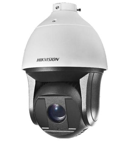 IP-видеокамера SpeedDome Lighterfighter Hikvision DS-2DF8236IV-AEL, фото 2